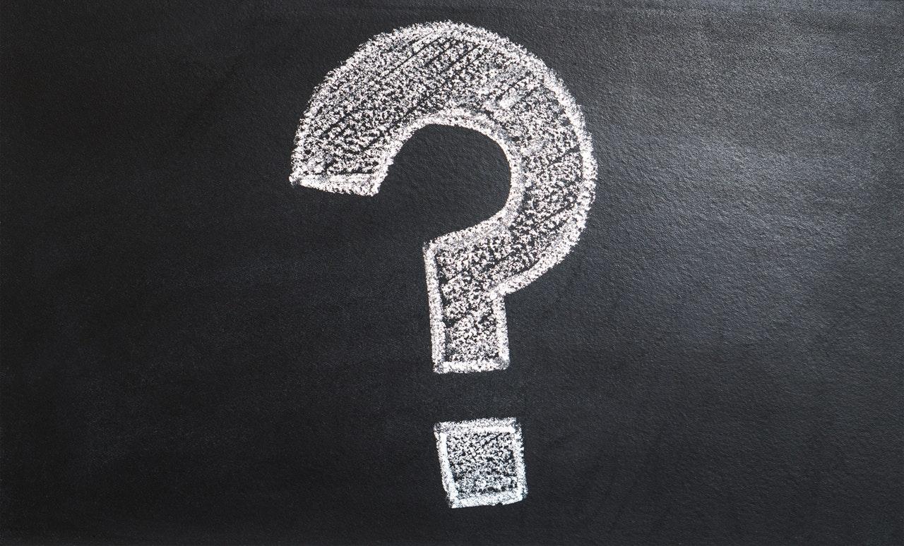 FAQ spéciale étudiants COVID-19
