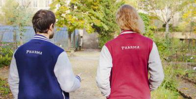 Les étudiants en Pharmacie s'engagent dans la gestion de cette crise sanitaire